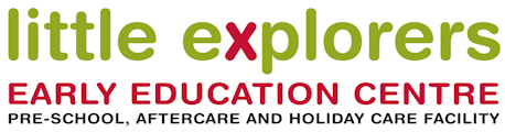 Little Exlporers Early Education Centre